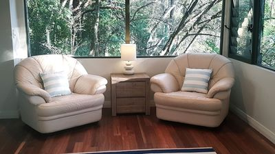 Photo for Avalon treetop eyrie