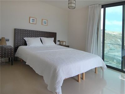Photo for House in Maspalomas with Parking, Internet, Washing machine, Air conditioning (138459)