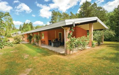 Photo for 3 room accommodation in Rønde