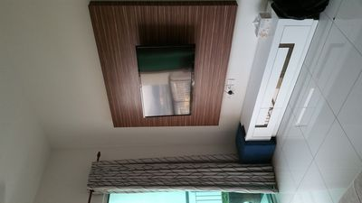 Photo for Cozy and spacious Puchong Homestay