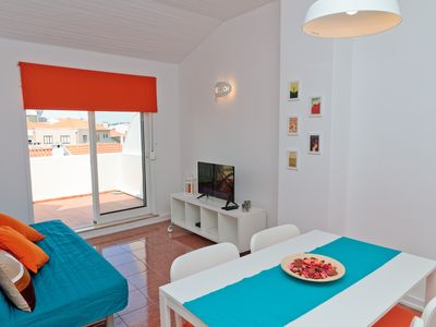 Photo for My Apartment in Porto ....