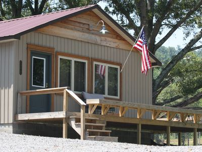 Photo for Beautiful Lodging At Fisherman's Village.  Just 4 Minutes To Waterfront boatramp
