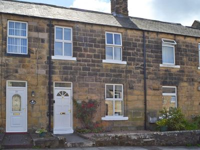 Photo for 2BR House Vacation Rental in Alnwick