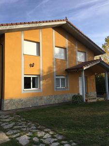 Photo for Holiday-tourist rental. Complete house