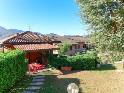 Photo for Vacation home COLLINA (LUI280) in Luino - 6 persons, 3 bedrooms