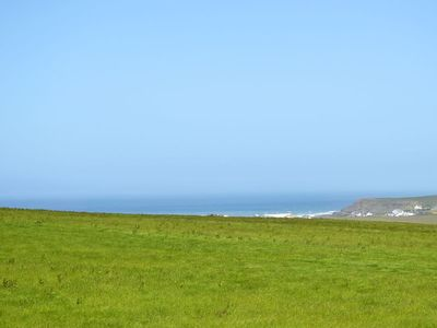 Photo for 3 bedroom accommodation in Widemouth Bay, near Bude