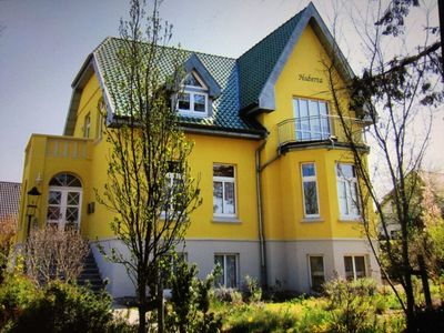 Photo for 3BR Apartment Vacation Rental in Kühlungsborn, MV