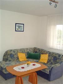 Photo for 2BR Apartment Vacation Rental in Mähring