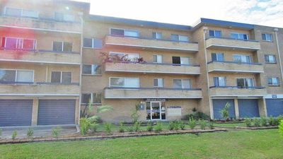 Photo for Silvana Court, 11/26 Ajax Avenue - close to the water and clubs