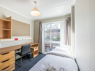 Photo for 321 a · Stylish Single Room I New Cross Gate