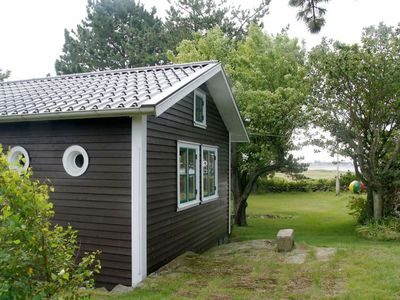 Photo for 2BR House Vacation Rental in Glommen