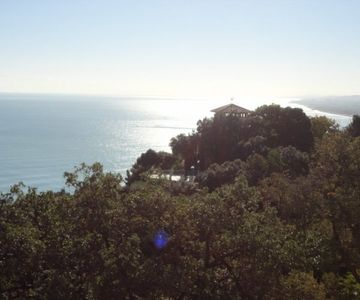 Photo for 1BR Apartment Vacation Rental in MARCHE