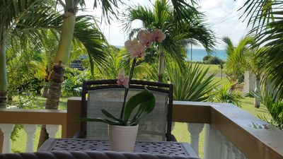 Photo for Orchid Retreat of St. Croix
