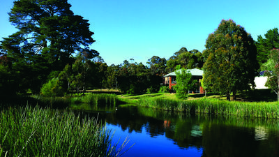 Photo for 6BR House Vacation Rental in Oberon, NSW