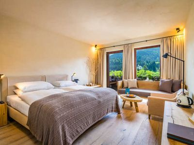 Photo for Karwendel Nature - Posthotel Achenkirch