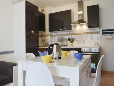 Photo for House Narbonne, 4 rooms, 8 persons