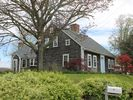 5BR House Vacation Rental in Brewster, Massachusetts