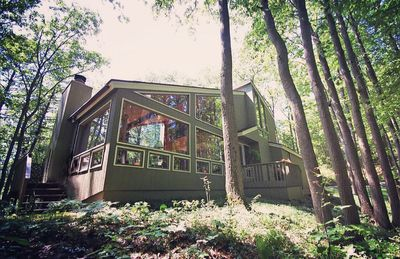 Photo for Large, Beautiful Private Home in Resort Setting near Glen Arbor