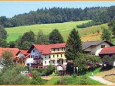 "Photo for Hotel-Gasthof ""Zur Krone"" double room without balcony - BE-Hotel-Gasthof ""Zur Krone"""