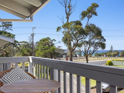 Photo for Stay On Ocean, MOLLYMOOK