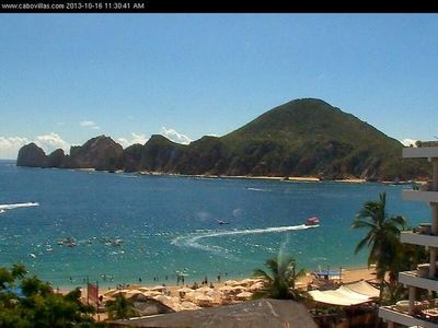 Photo for Best Location In Cabo