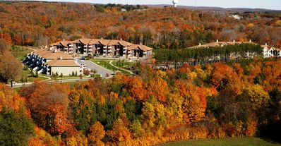 Photo for == 11/25 - 11/30 == US Thanksgiving week == Luxury resort 1 hr from Toronto