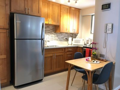 Photo for Affordable Condo in Excellent Location/Free WiFi!!!