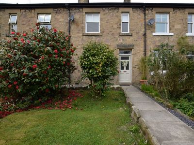 Photo for 2 bedroom Cottage in Whaley Bridge - 53115