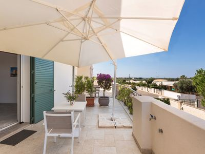 Photo for Il Colle Residence - Trilo 7 First Floor