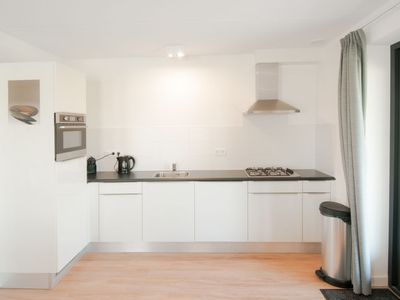 Photo for Vacation home Waterrijk Oesterdam in Tholen - 8 persons, 4 bedrooms