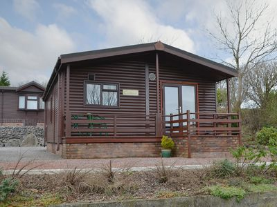 Photo for 2 bedroom accommodation in Moota, near Cockermouth