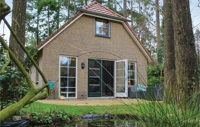 Photo for 2 bedroom accommodation in Lunteren