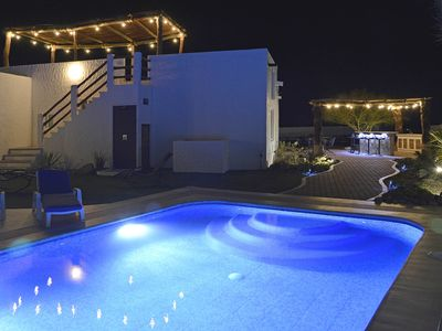 Photo for 3BR House Vacation Rental in Puerto Peñasco, SON