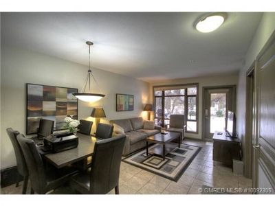 Photo for Garden Level Apartment on Mill Creek