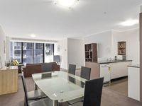 Fabulous location and apartment