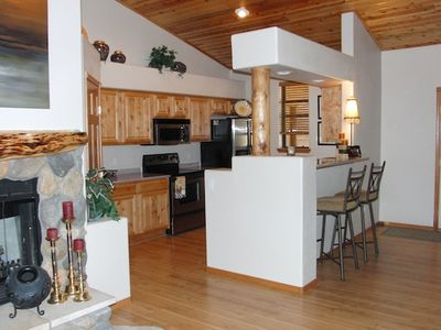Photo for Escape to Torreon, White Mountains of Arizona - July Weekly Rates Available