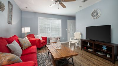 Photo for Book This Top Rated Beach Townhome Home in Panama City Beach Now!