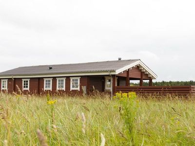 Photo for Holiday house Hirtshals for 6 persons with 3 bedrooms - Holiday house