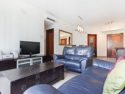 Photo for 3 Bedroom Aparment at Parklane (SP3B2)
