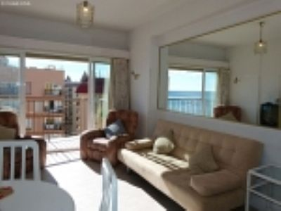Photo for 2 Bed Apartment For Rent
