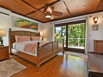 """Photo for """"STUNNING"""" Newly listed 3BR-2.5B PREMIER PUAMANA OHANA-Remodeled with A L O H A"""