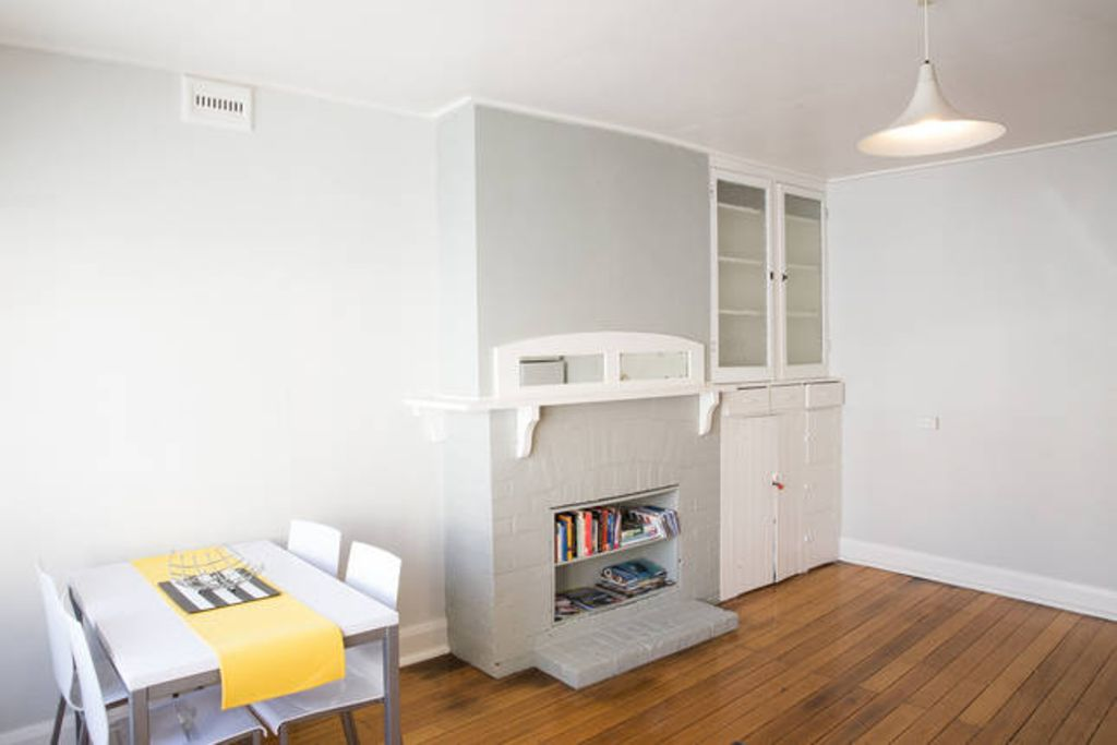 128 Murray Apartment 1 | Hobart CBD