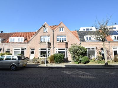 Photo for Family home in Haarlem with a garden, near the beach and Amsterdam