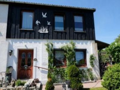 Photo for Holiday house for 7 guests with 132m² in Fehmarn OT Strukkamp (126426)
