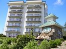 2BR Condo Vacation Rental in Pigeon Forge, Tennessee