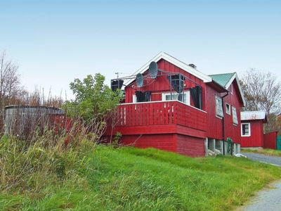 Photo for Vacation home Storfosna in Storfosna - 6 persons, 3 bedrooms