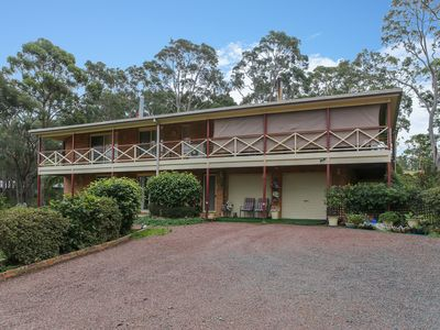 Photo for 3BR House Vacation Rental in Tea Gardens, NSW