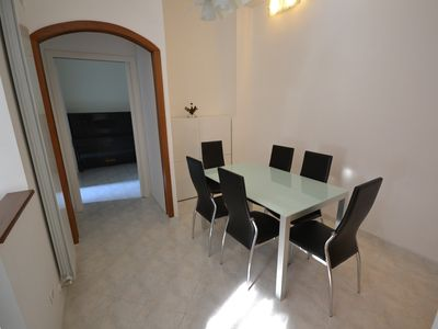 Photo for Re di Roma Holiday Home