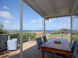 VICTOR HARBOUR BEACH HOUSE