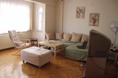 Photo for Holiday apartment Şişli for 2 - 4 persons with 3 bedrooms - Holiday apartment